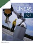 4857540-GUIA-SOBRE-MONTAJE-DE-LINEAS-DE-VIDA-MAPFRE.pdf