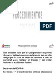 61282366-PROCEDIMIENTOS-CRITICOS