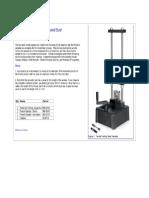 05 Tensile Testing Annealed Steel Data