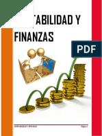 MATEMATICA FINANCIERA -CONTABILIDAD