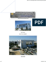Cyprus Proposal _ Armstrong Economics(Debt, Tax, Fx)