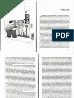 7.GORDOS.pdf