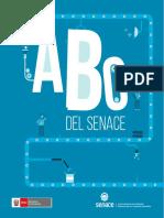 ABCdelSenace.pdf