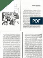 8-BAIXINHOS.pdf