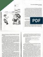 6-LINGUISTICO.pdf