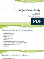 ef major case study  2
