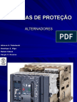 SP_Alternadores.ppt