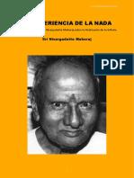 La experiencia de la nada+.pdf