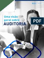 Uma Visão Geral Sobre Auditoria - eBook