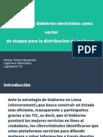 Informacion Ciber