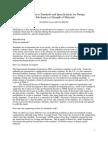 Estandarizacion y normas.pdf