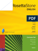 Rsv2 Ct English (Uk) 1