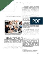 AD1 - Priscila Nogueira de Assunção - Administração Pública (1).odt