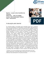 AD1-Lucas Lima Candido de Oliveira - Adm. Pública.pdf
