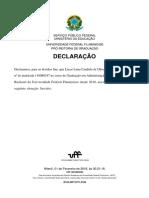 DeclaracaoRegularidade_1517451676684.pdf