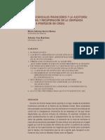 Escandalos Financieros y Auditoria - Garcia Bernau, Vico Martinez.pdf
