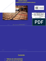 10) concreto - semana 10 diseño de losas aligeradas.pdf