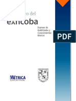 Instructivo-Temario_EXHCOBA-LICENCIATURA_UAQ-2017-1.pdf