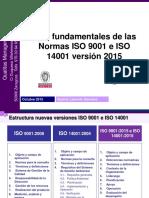 Presentacion Jornada 22102015 ISO