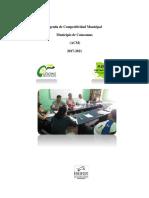 Agenda de Competitividad Catacamas.pdf