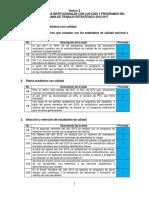 Anexo 2- Metas (priorizadas) por Eje y Programa del PTE 2013-2017 (POA 2017).pdf