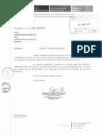 licencia InformeLegal_268-2011-SERVIR-OAJ.pdf