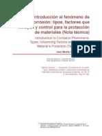 0379-3982-tem-28-03-00127.pdf