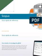 SCOPUS-guia-del-usuario.pdf