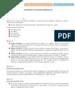 325500465-Conceptos-de-Centro-Recreativo.pdf