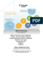 Web of Science-2018!01!15 Manual Uso Rmws-wok-23!20!2017 Sparm