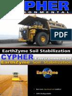EarthZyme_2013