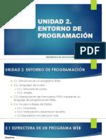 unidad2daw-140526191959-phpapp01