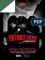 Automáticos