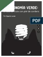 green-economy_es.pdf