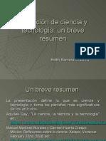 definicioncienciaytecnologa-120724192228-phpapp02