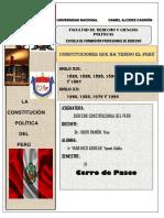 Constitucion 2015[1]