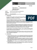 7.0 Acreditación de la Disponibilidad Hidrica  oficio 375-2018-ALA CH 03.05.2018 .doc