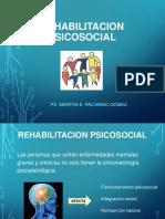 03. Rehabilitacion psicosocial.pptx