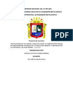 HORNO_CUBILOTE[1].pdf
