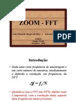 12-Zoom-FFT.pdf