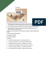 Exercícios da apostila Aula Sinonímia.docx