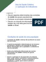 Aula+5-+Medidas+de+Sa%c3%bade+Coletiva2+.pdf
