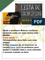 ESA APOSTILA DE PROVAS DE MATEMÁTICA.pdf