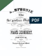 IMSLP109708-PMLP25384-FSchubert_Symphony_No.9,_D.944_fs.pdf