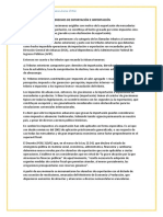 DERECHOS DE EXPORTACIÓN E IMPORTACIÓN.docx