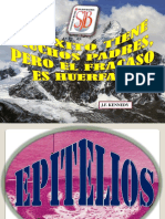 3.- HISTO-EPITELIO.pptx