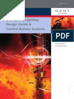 5 Emergency Lighting Design Guide