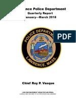 Quarterly Report Jan thru april.pdf