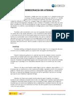 016lectorapisa_la_democracia_en_atenas_er.pdf