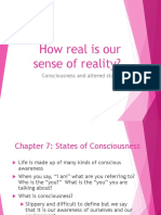 chap7 consciousness sleep rv 2018 and sensation